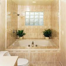 ideas to remodel bathroom remodel bathroom ideas