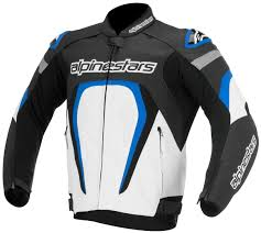 cheap leather motorcycle jackets alpinestars tech 1k gloves alpinestars motegi leather jacket
