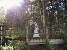 oregon outdoor wedding venues portland wedding venues on a budget affordable oregon wedding venues