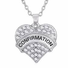 confirmation jewelry confirmation jewelry promotion shop for promotional confirmation