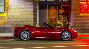 Ferrari California T Interior 2019 Ferrari California T Price Car Hd Car Hd