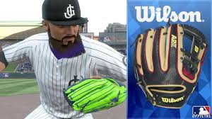 17 Best Images About Mlb - mlb the show 17 rtts the best glove in the game episode 9 youtube