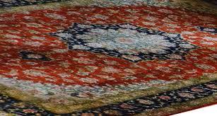persian rugs in southeast idaho