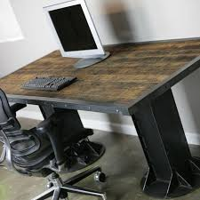 Custom Desk Ideas Custom Desk Design Decoration