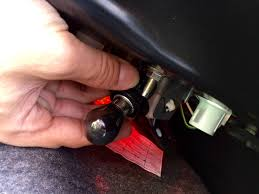 Brake Lights Dont Work 4 Simple Reasons Why Brake Lights Work And Tail Lights Don U0027t Car
