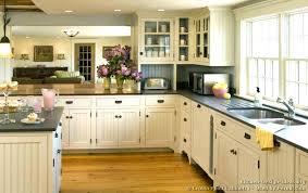kitchen design ideas pictures cottage style kitchen cottage style kitchen design ideas cabinets