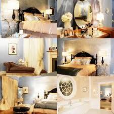 chambre gossip cuarto de serena vdw cuartos gossip bedrooms