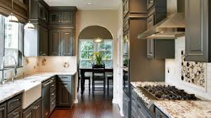 what is the best way to paint kitchen cabinets white kitchen cabinet painting ideas decorative kitchen cabinet