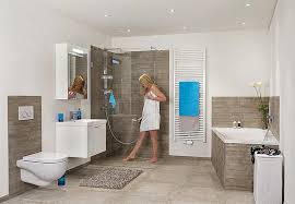 Neues Bad Mein Bad Zinnwasser Bad Sanitär Heizung In Pleidelsheim