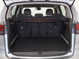 opel zafira 2015 interior vauxhall zafira tourer ecoflex 2 0 cdti 5dr mpv 2012 rica
