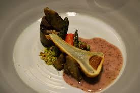 cuisine bosch best four bosch gourmet gallery joshkrajcik us joshkrajcik us
