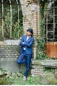 Landhaus K Henm El G Stig Die Besten 25 Rustikale Mode Ideen Auf Pinterest Blumen Mode