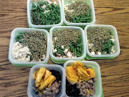 body beast meal plan week 1 one healthy mom
