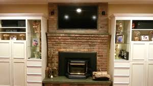 Tv Wall Mount Lowering Down U0026 Out Mount By Dynamic Mounting Youtube