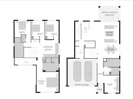 sandringham floorplans mcdonald jones homes