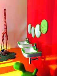 regal fã rs badezimmer wandspiegel kinderzimmer madchen pinolino spiegel fa 1 4 rs