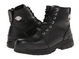 harley davidson womens boots australia s harley davidson boots