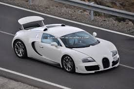 Veyron Bugatti Price Super Car 2014 Bugatti Veyron Sport Vitesse Review Autobaltika Com