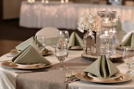 Wedding Venues Columbia Mo Stoney Creek Hotel U0026 Conference Center Venue Columbia Mo
