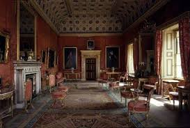 adam style house syon house 3523 robert adam syon house jpg historic