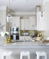 best paint color for kitchen with white cabinets how to choose the best white paint color kitchen remodel