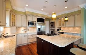 bathroom and kitchen design spartina cabinetry and design charleston kitchen design company
