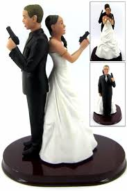 23 best cake toppers images on pinterest marriage cake topper