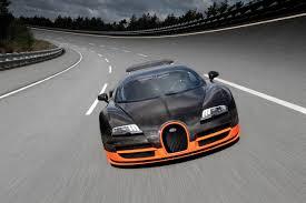 bugatti veyron key bugatti veyron super sport what a beautiful car my car heaven