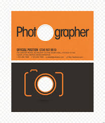 online buy wholesale photography business card from china