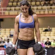 Girls With Beef Curtains 25 Best Lady Beef Images On Pinterest Fitness Motivation Beef