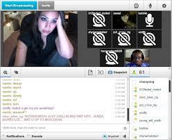 live webcam chat room marvelous design live video chat rooms creative ideas on pakistani