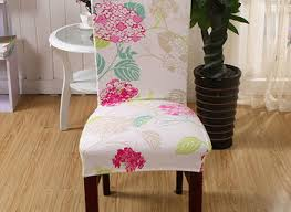 Dining Room Chairs For Sale Cheap Popular Fabric Chair Covers For Dining Room Chairs Buy Cheap