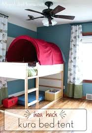 Bunk Beds Tents Bunk Bed Canopies All Photos Canopy Bed Bunk Bed Canopy Ideas