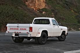 Dodge Ram 93 - 1st gen dually pics page 13 dodge cummins diesel forum