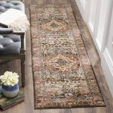 2 X 6 Runner Rugs Brown 2 X 6 Runner Rugs For Less Overstock