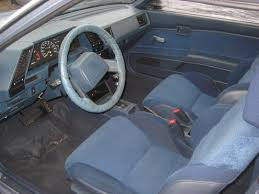 nissan sentra junk parts 1987 nissan sentra parts car stk r8498 autogator sacramento ca