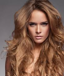 hottest hair color trends fall 2017 ideas for girls