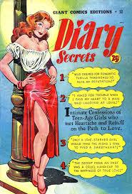 clipart of a retro vintage black and white jack the giant killer 4 7 best vintage comics revelations a designer u0027s report