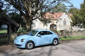 vw beetle design volkswagen beetle design 1 2tsi dsg pocket lint