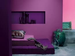 Idees Peinture Chambre by Peindre Chambre 2 Couleurs On Decoration D Interieur Moderne