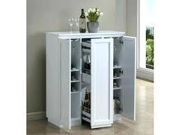destock cuisine destockage meuble de cuisine meuble cuisine habitat