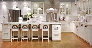 modern white kitchens kitchen modern white kitchens ikea table accents refrigerators