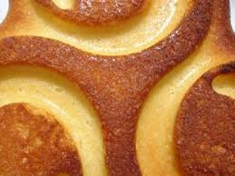 recette cuisine bretonne les 27 meilleures images du tableau cuisine bretonne sur