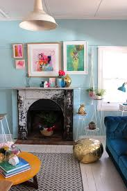 living room paint color in living room ideas to paint living