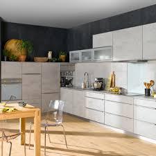 plan de travail cuisine conforama eclairage plan de travail cuisine 6 toutes nos cuisines conforama