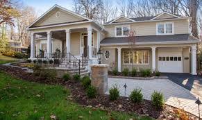 split level front porch designs 11 surprisingly front porch designs for split level homes home