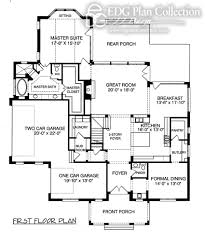 Gothic Mansion Floor Plans Images About American Architecture On Pinterest Architectural