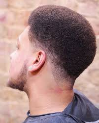 big forehead hairstyles for men should work well with your face