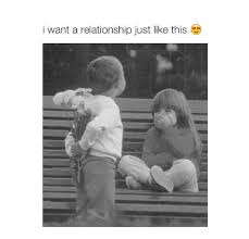 Relationship Memes For Him - 2018 cute relationship memes collection for him and her fresh