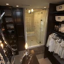 sle bathroom designs 46 best remodeling master bedroom bath images on